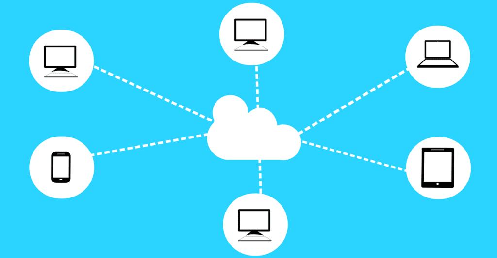cloud computing, cloud system, cloud-2153286.jpg